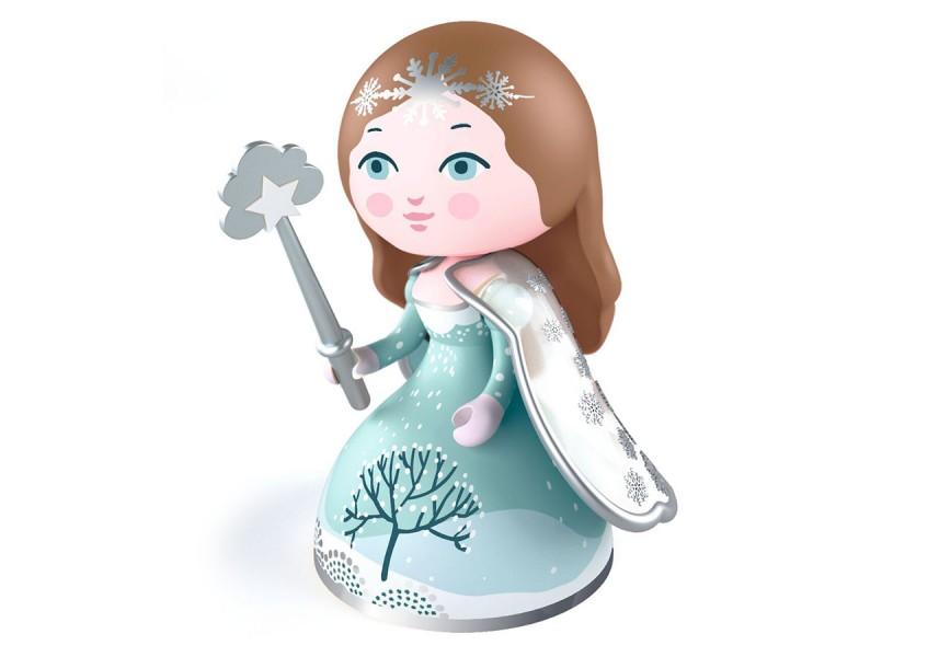 Princezna Iarna
