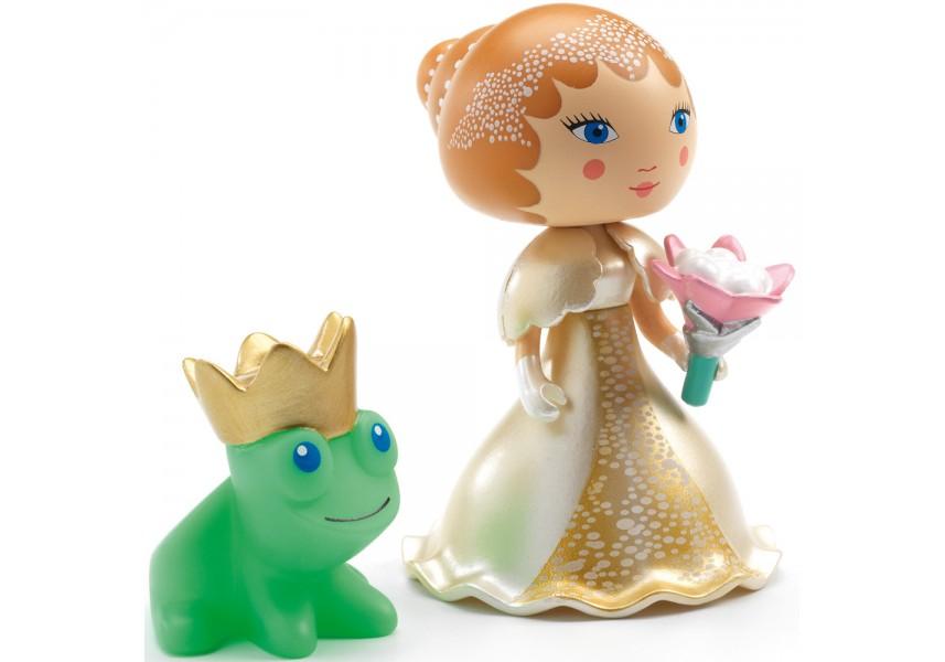 Princezna Blanca