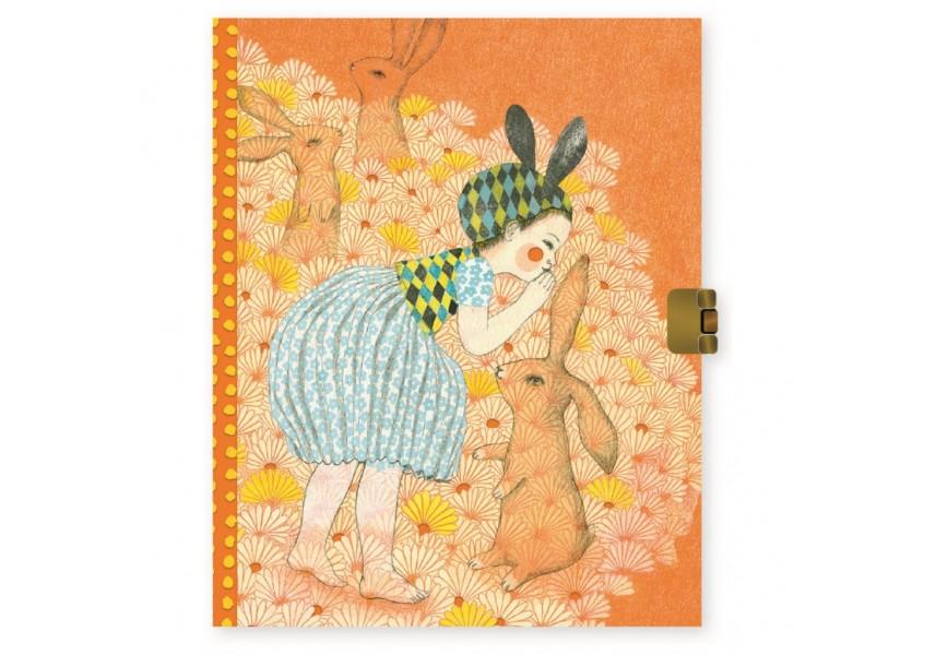 Tajný deník Eloise